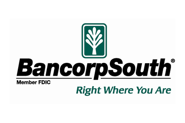 Exhibiting-Bancorp-South
