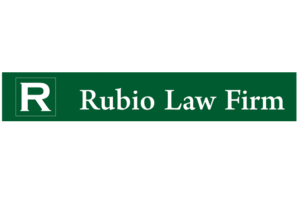 Rubio Law Firm