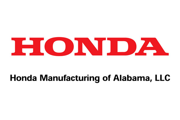 Honda of Manufacturing of Alabama