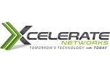 Xcelerate Networks