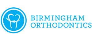 Birmingham Orthodotics