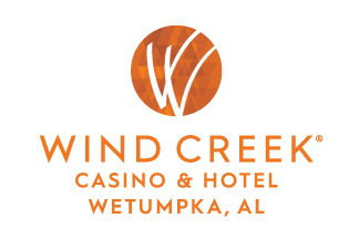 Wind Creek Casino & Hotel