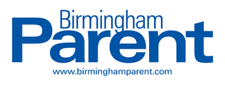 Birmingham Parent Magazine