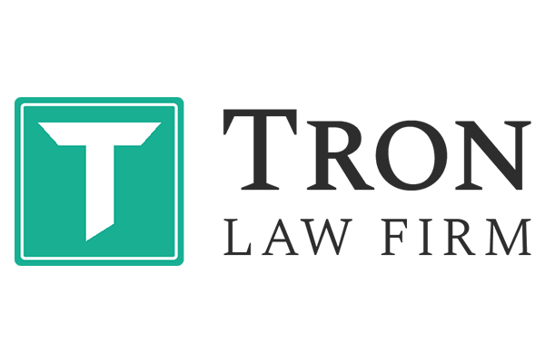 Tron Law Firm