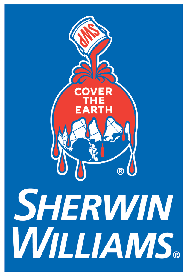 SW Logo - Cover the Earth
