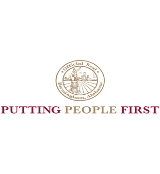 people-first
